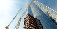 Beruházás lebonyolítás, projekt irányítás