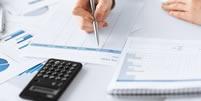 Költségvetés-,ütemterv készítése
